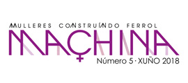 Machina nº 5