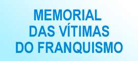Memorial das vítimas do franquismo
