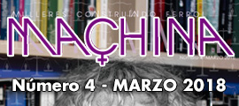 Revista Machina