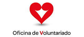 Oficina voluntariado