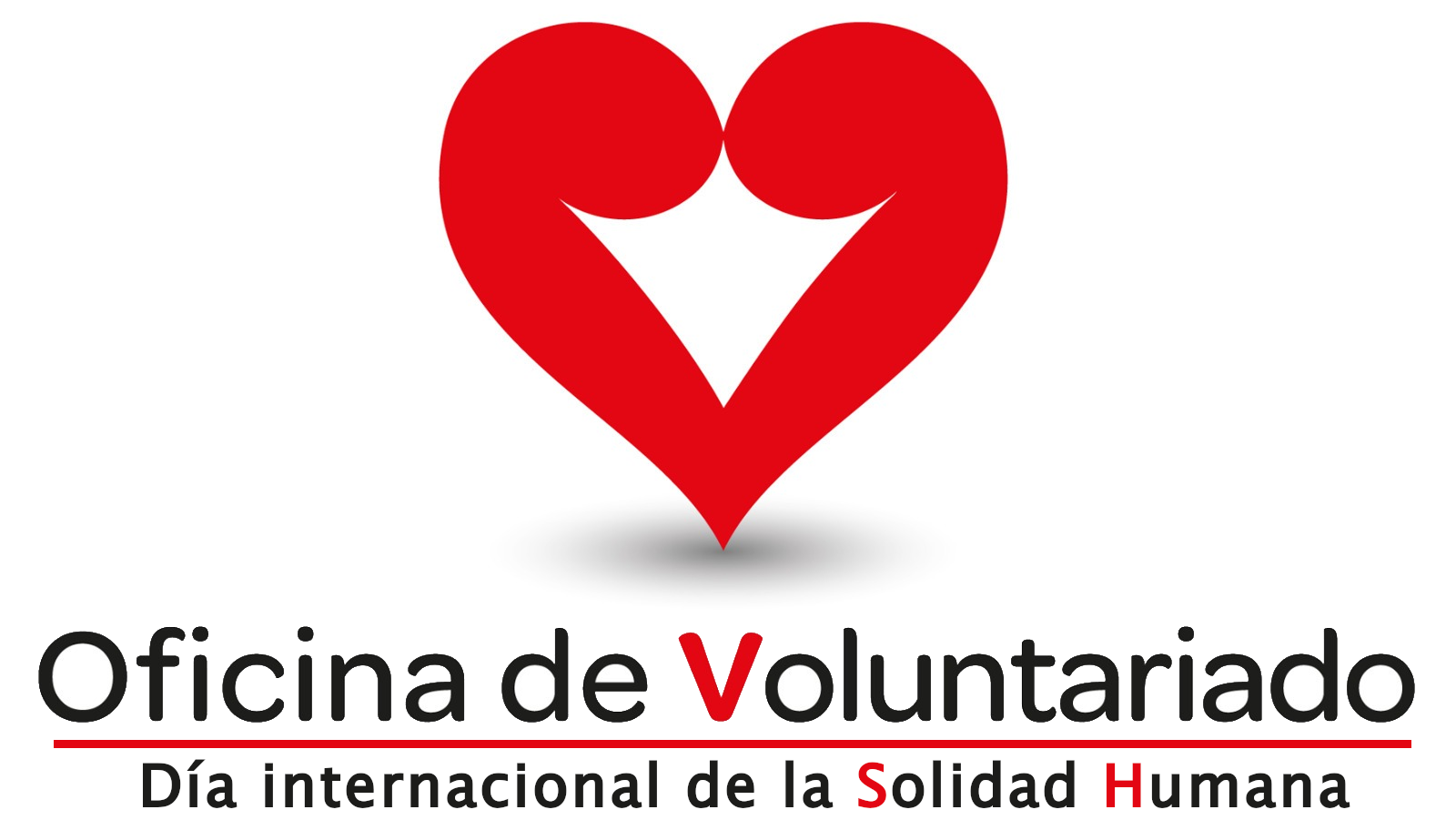 Oficina do Voluntariado