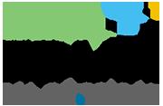 Edusi Logo